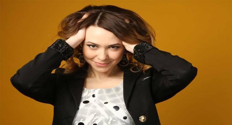 Фото к статье: Как придать объем волосам: советы профессионала