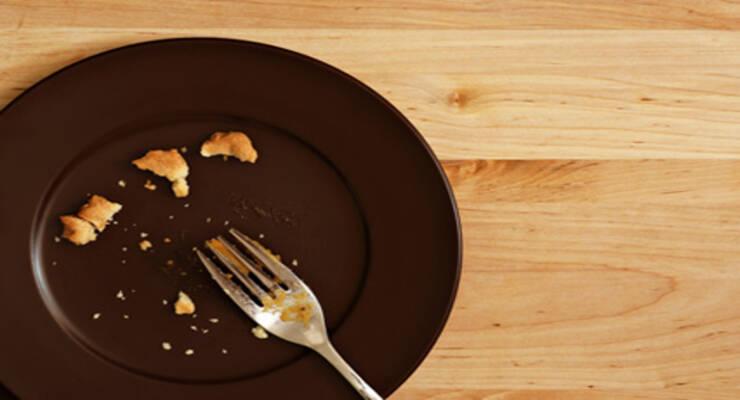 Фото к статье: 10 способов противостоять эмоциональному перееданию