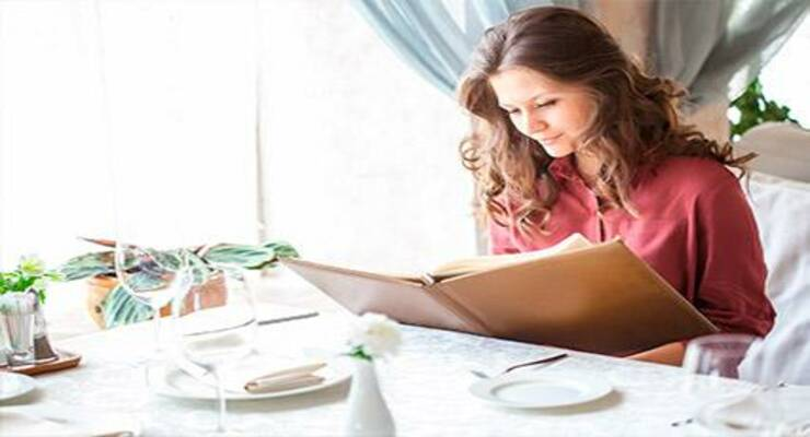 Фото к статье: Популярные блюда, которые испортят вашу фигуру