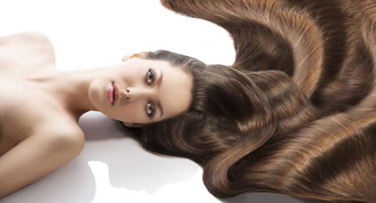 Фото к статье: 10 лучших натуральных средств для восстановления волос