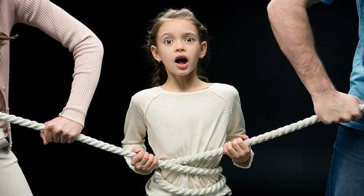 Фото к статье: Токсичные родители: как противостоять их давлению во взрослом возрасте?