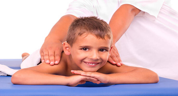 Фото к статье: Традиционная медицина: какому врачу показать ребенка