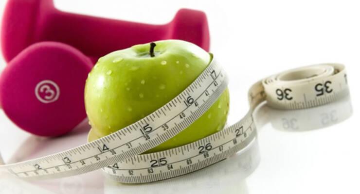 Фото к статье: Алена Мордовина о вреде диет
