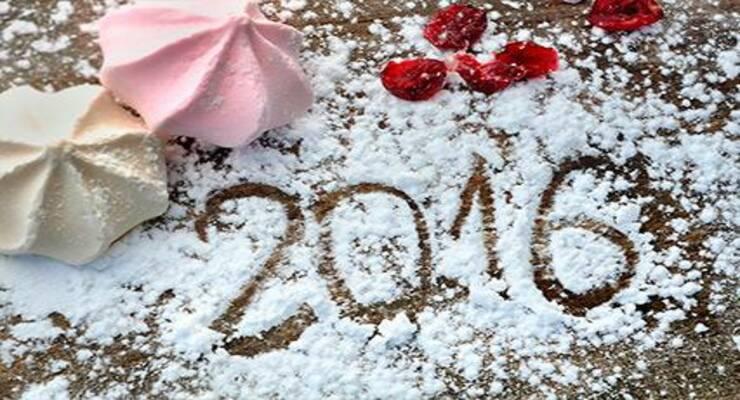 Фото к статье: Новогодний сладкий подарок своими руками. Часть II