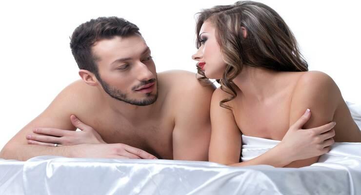 Фото к статье: 5 правил поведения после интимной близости