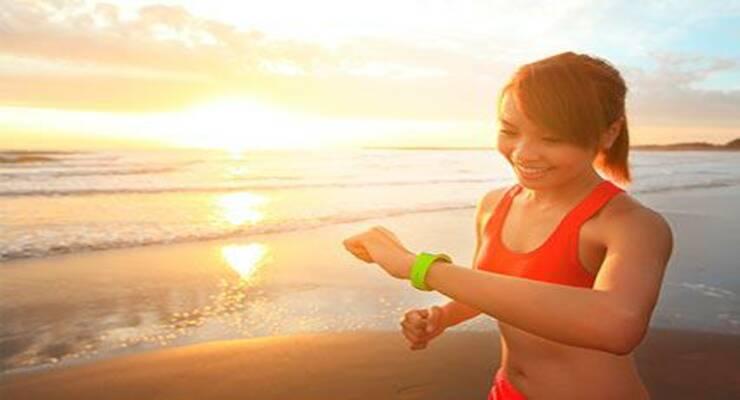 Фото к статье: Фитнес-браслет: какой вам нужен, а какой — нет? Часть 1