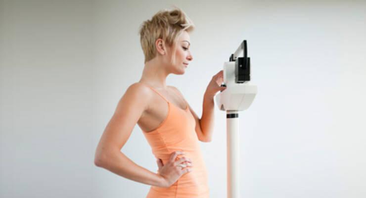 Фото к статье: 5 способов сдвинуть стрелку весов с мертвой точки