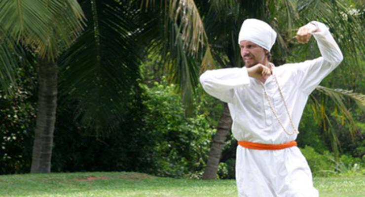 Фото к статье: Йога-тур на Шри-Ланке. Дни 7-й и 8-й