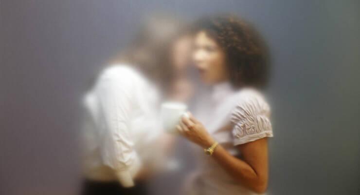 Фото к статье: Нарративная психология