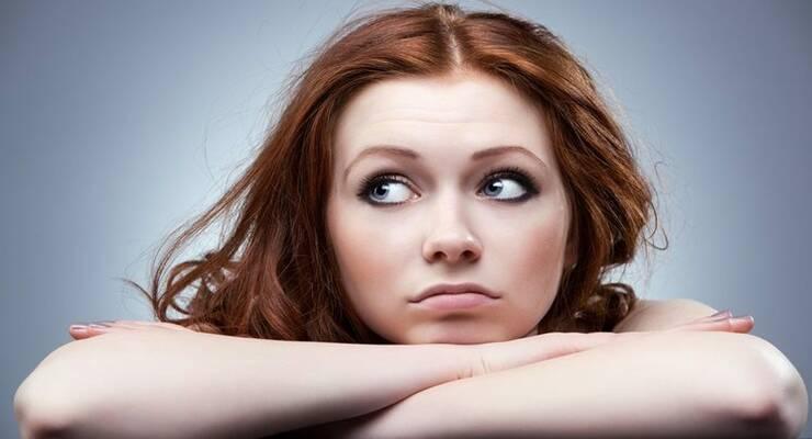 Фото к статье: 5 ошибок, которые мешают вам построить счастливые отношения