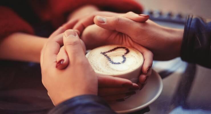 Фото к статье: 5 стереотипов, которые разрушают отношения