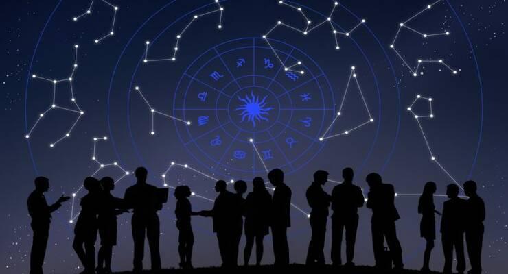 Фото к статье: Как изменяют мужчины разных знаков Зодиака