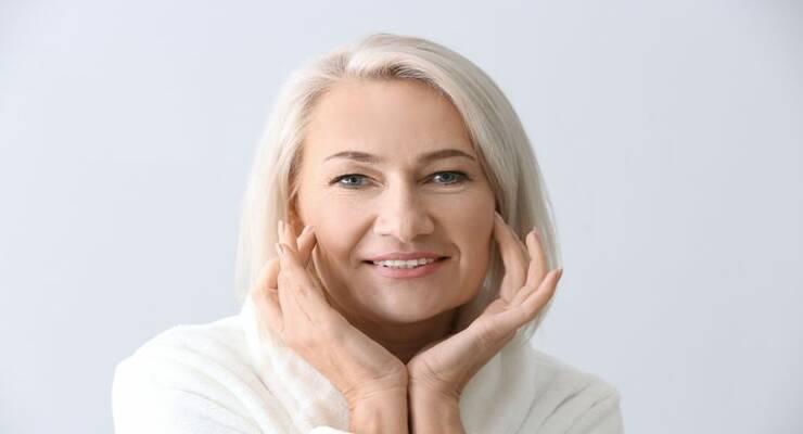 Фото к статье: Можно ли делать массаж каждый день