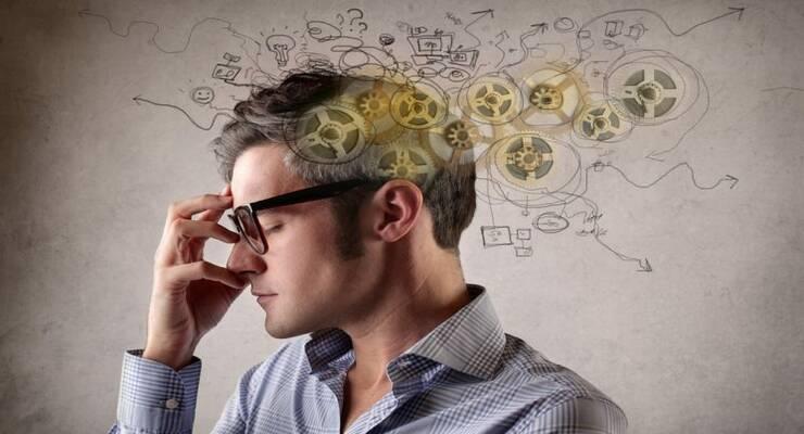 Фото к статье: 10 привычек, которые сделают вас умнее