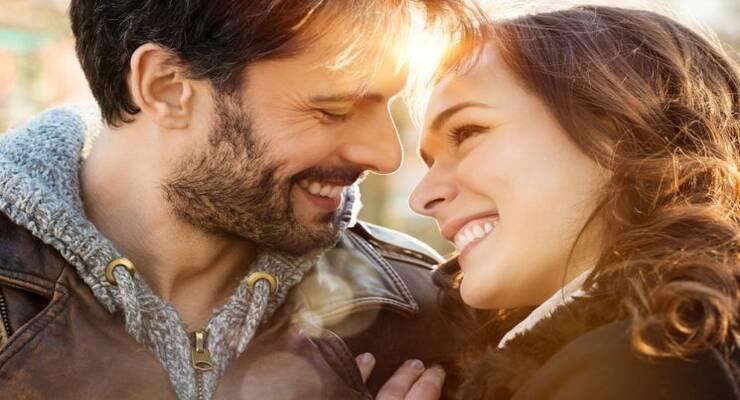 Фото к статье: Три вопроса, которые мгновенно определят, есть ли будущее у ваших отношений