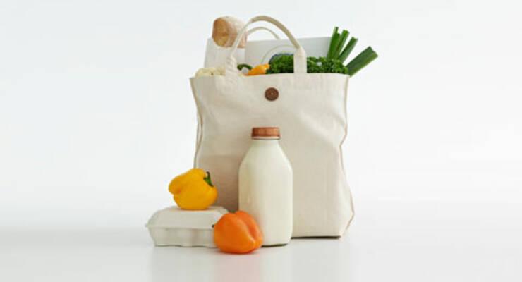 Фото к статье: 6 неожиданных фактов о здоровом питании