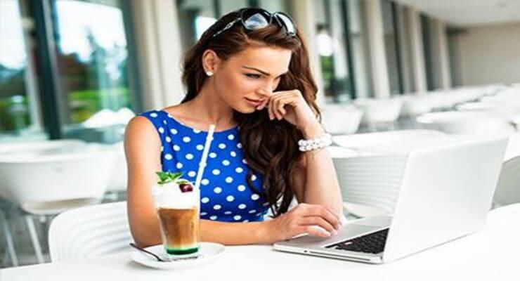 Фото к статье: Вредные советы по фитнесу и питанию: чему в соцсетях нельзя доверять