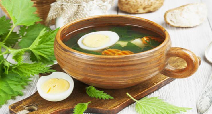 Фото к статье: Попробуй, рискни: экзотические блюда разных стран