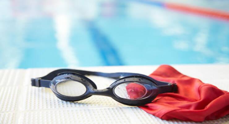 Фото к статье: Как выбрать бассейн