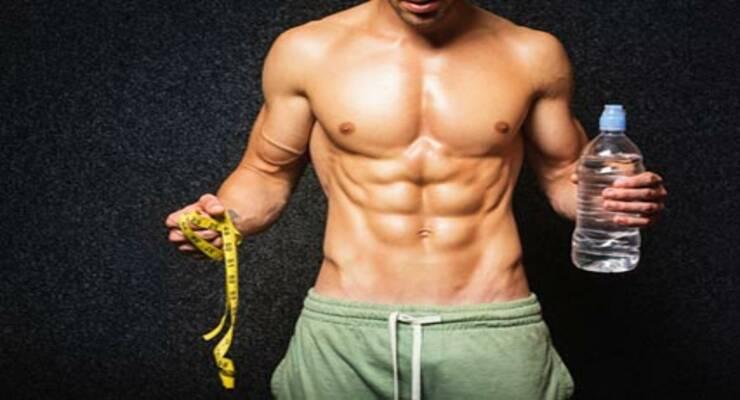 Фото к статье: Уроки анатомии: что нужно знать о мышечном корсете