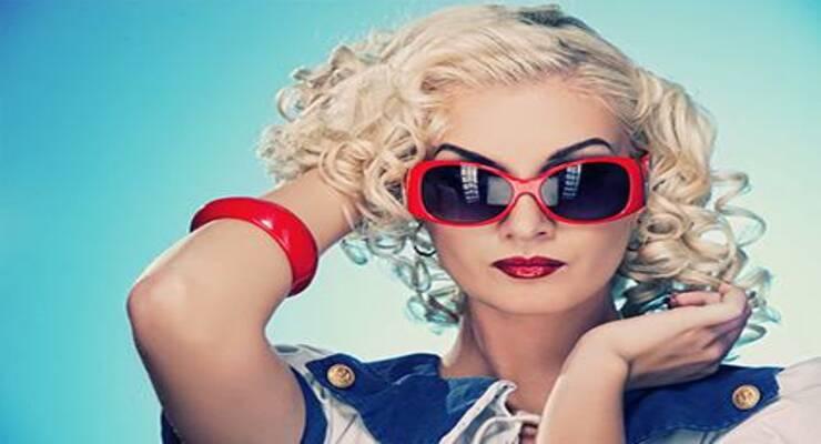 Фото к статье: Как выбрать солнцезащитные очки?
