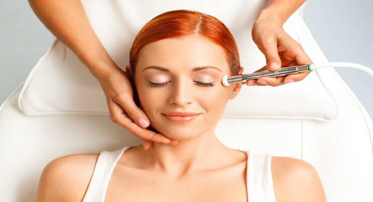 Фото к статье: 4 косметические процедуры, в которых разочаровались врачи-косметологи