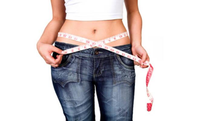 Фото к статье: Фитнес-программа «Бодислим»: реальные истории похудения