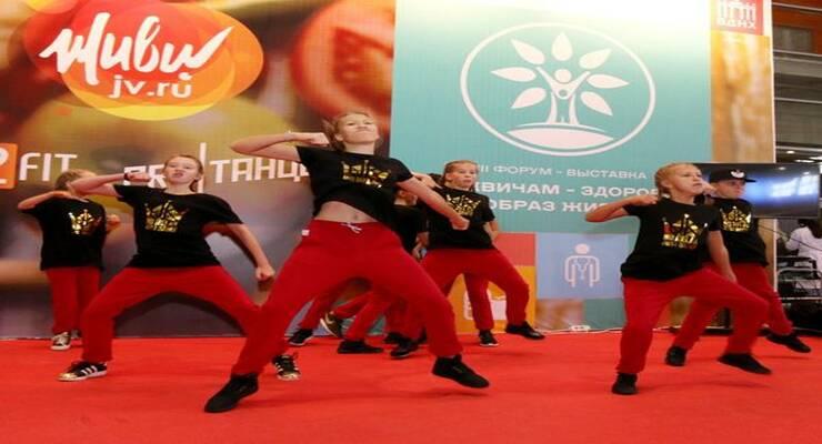 Фото к статье: Ирина Нельсон, Елена Санжаровская, Наталья Терехова рассказали про ЗОЖ