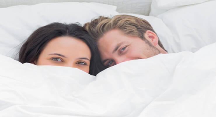 Фото к статье: На пике ощущений: как достичь оргазма. Практические советы для каждого и каждой