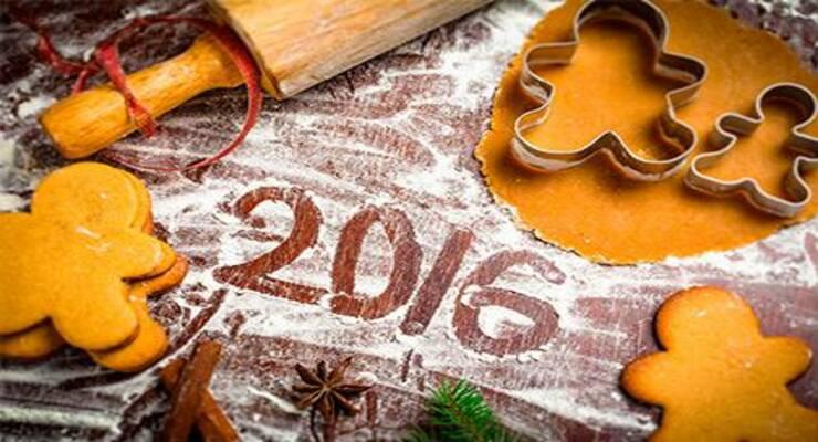Фото к статье: Новогодний сладкий подарок своими руками. Часть I