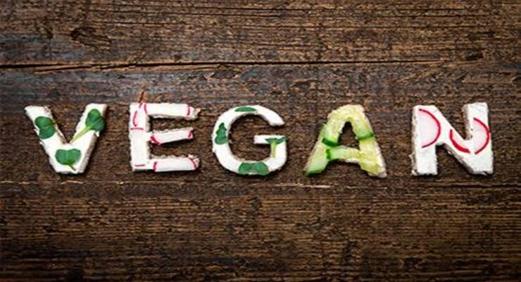Фото к статье: Вегетарианская диета: как она влияет на здоровье