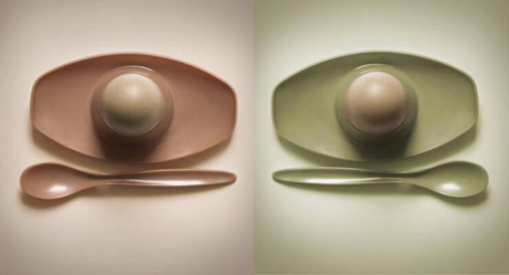Фото к статье: Как выбрать яйца в магазине: вся правда о яйцах