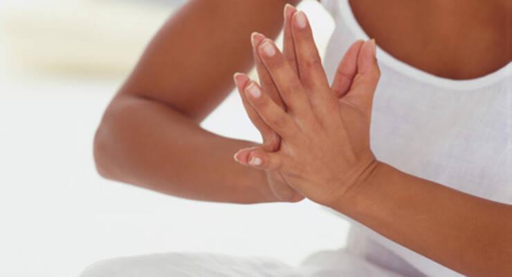 Фото к статье: Гимнастика для пальцев для профилактики склероза (ВИДЕО)