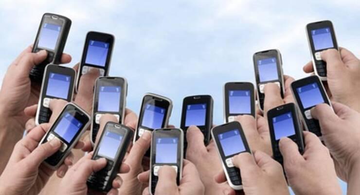 Фото к статье: Миф о злом телефоне