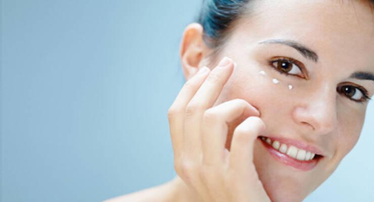 Фото к статье: Как выбрать крем для глаз