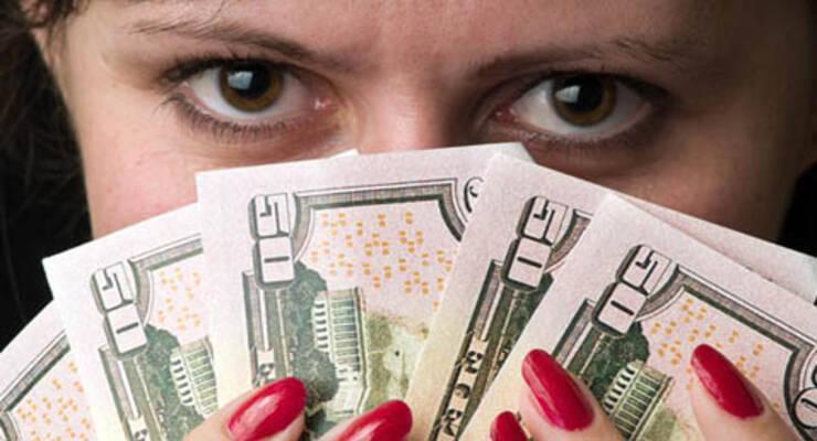 Фото к статье: Красота за государственный счет