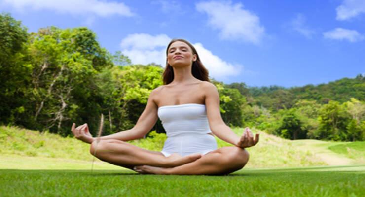 Фото к статье: Дыхательные практики: как похудеть с помощью задержки дыхания