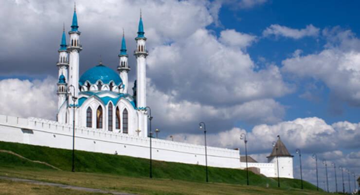 Фото к статье: Кундалини-йога, бодифлекс и «Гибкая сила» в Казани