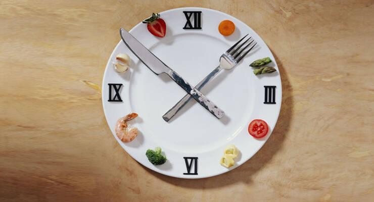 Фото к статье: Метод питания Мишеля Монтиньяка