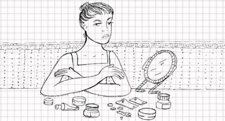 Фото к статье: Семинар по аюрведе: как я умасливала дух и очищала плоть