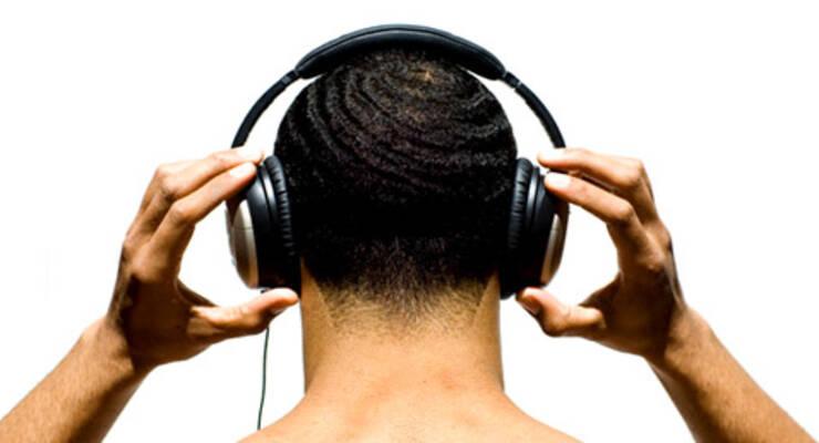 Фото к статье: Как разбудить чувство ритма