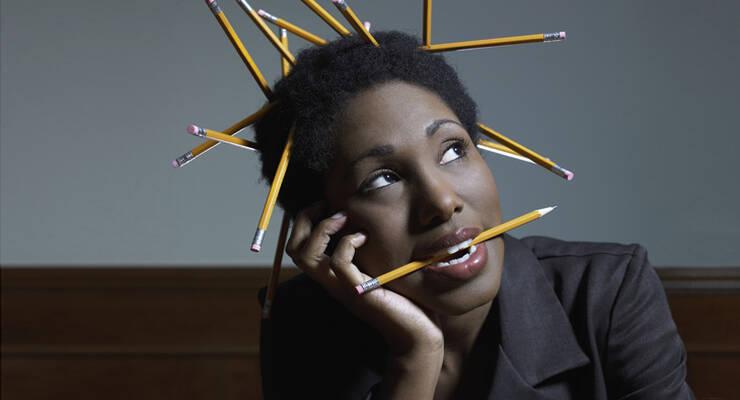 Фото к статье: Когнитивная психотерапия