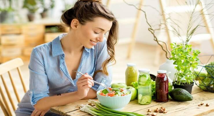 Фото к статье: 6 бесполезных «здоровых» привычек