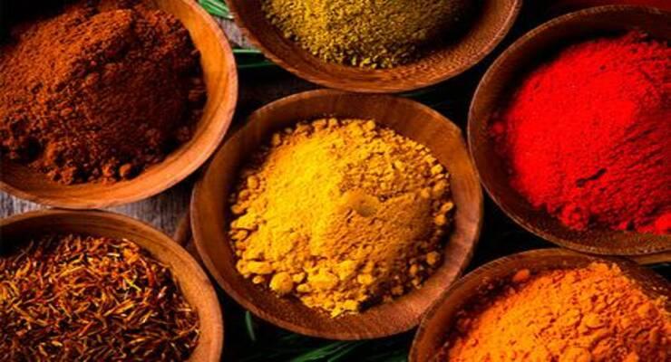 Фото к статье: Пищевые красители в еде и напитках: опасаться или нет?