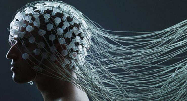 Фото к статье: Медитация меняет структуру мозга