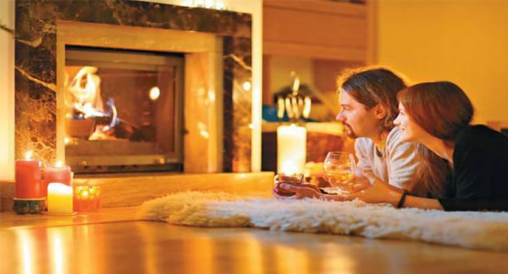 Фото к статье: 15 правил гармоничной и счастливой семейной жизни