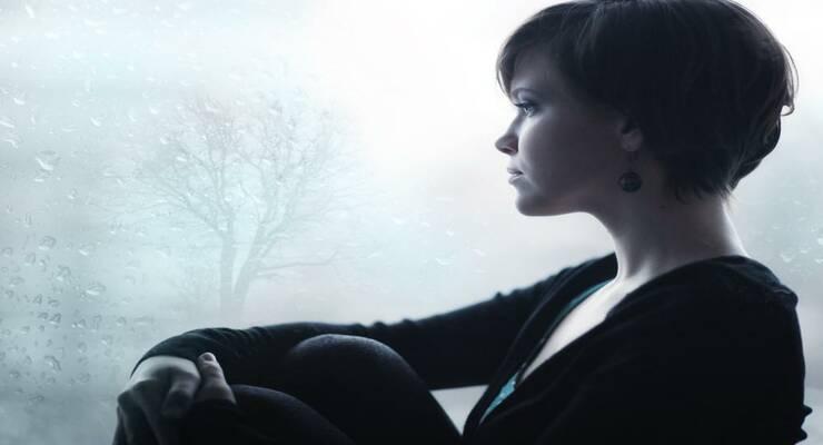 Фото к статье: Долгая разлука: на пользу ли она отношениям
