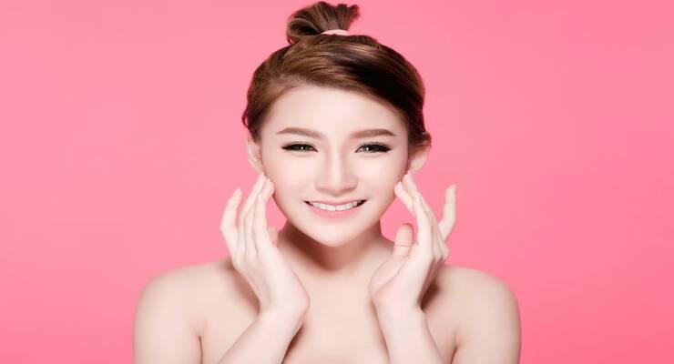 Фото к статье: 5 причин купить корейскую косметику