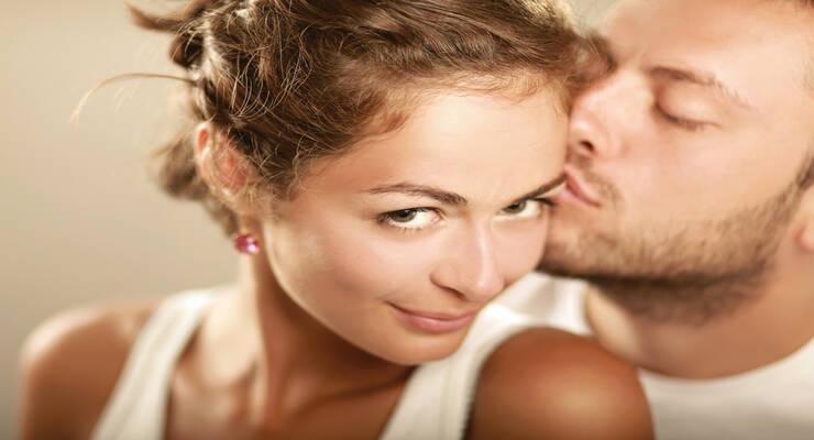 Фото к статье: Как понять, что мужчина вас любит