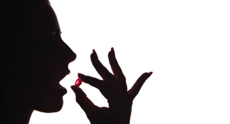 Фото к статье: Рейтинг «ЖИВИ!»: вся правда о лекарствах